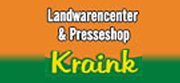 Landwarencenter Kraink