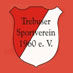 Trebuser Sportverein 1960